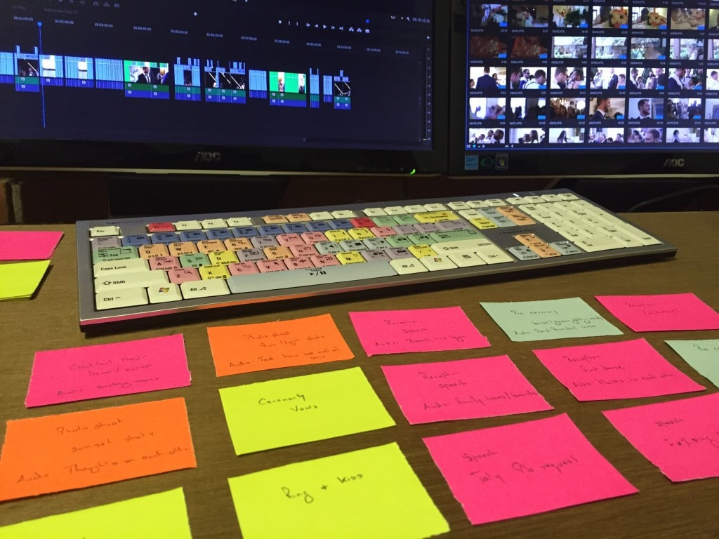 Documentary-film-editing-Suite-Notes